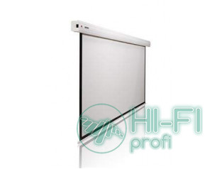 AV Screen 3V120MEV
