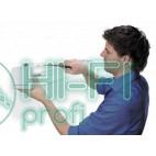 Моторизированный экран Projecta Compact RF Electrol 154x240 см, MW фото 2