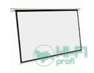 Экран AV Screen 3V070MMS(1:1)177*177Matte White