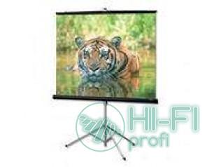Экран AV Screen 3V070MTS(1:1)178*178Matte White