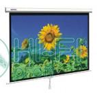 Экран моторизированный AV Screen 3V100MEV(4:3;100 фото 2