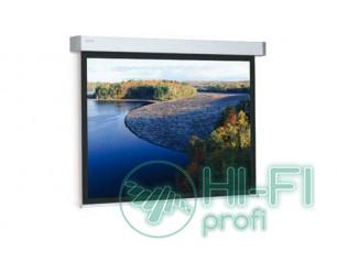 Экран Projecta ProScreen SCR 183x240cm, MWS