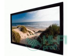 Экран Projecta PermScreen Deluxe 180x310 см, HCCV
