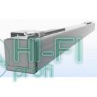 Экран Projecta Compact Electrol 162x280 см, MWS фото 3