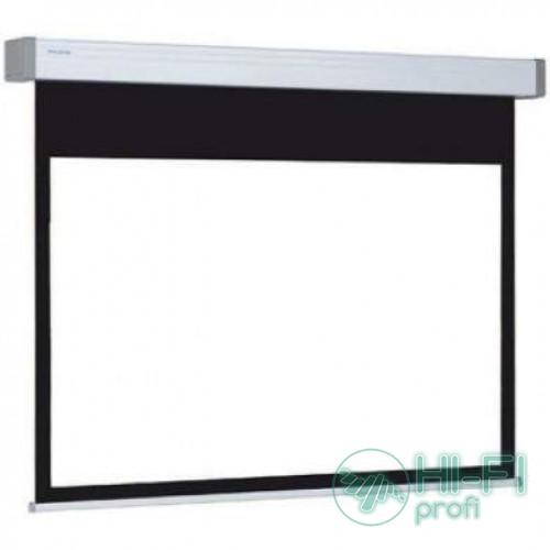 Экран Projecta Elpro Consept Electrol BD 173x300 см, HC