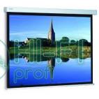 Экран Projecta Elpro Consept Electrol BD 173x300 см, HC фото 2