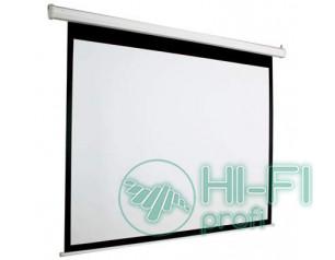 Экран моторизированный AV Screen SN200XEV-D(4:3,200