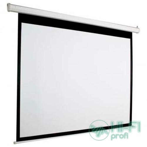 Экран моторизированный AV Screen SM120XEH-D(R)(16:9,120
