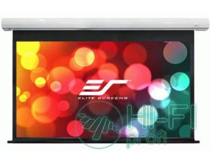 Экран моторизированный EliteScreens SK110XHW-E24 110