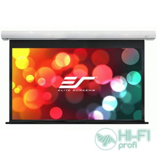 Экран моторизированный EliteScreens SK135XHW-E18 135