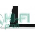 Экран моторизированный EliteScreens SKT110XHW-E24 110 фото 3