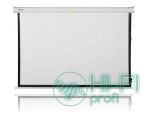 Экран AV Screen 3V100MMH(16:9,100