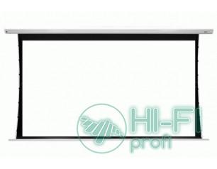 Экран моторизированный EliteScreens SKT100XHW-E24 100