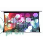 Экран моторизированный EliteScreens SKT100XHW-E24 100 фото 3