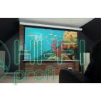 Экран моторизированный EliteScreens SKT100XHW-E24 100 фото 2