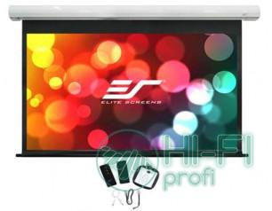 Экран моторизированный EliteScreens SK84XHW-E24