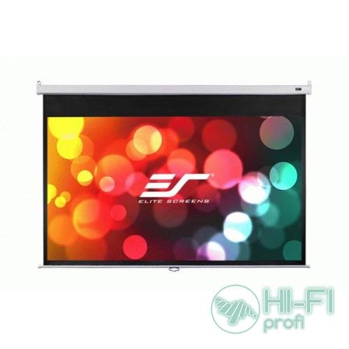 Экран моторизированный EliteScreens SK135NXW-E6 135