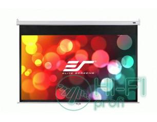 Экран моторизированный EliteScreens SK120NXW-E12 120