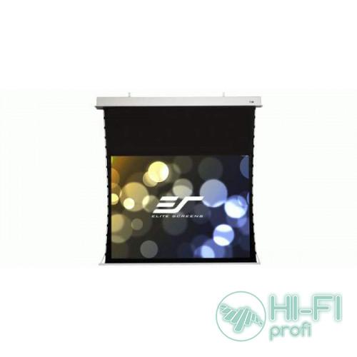 Экран моторизированный EliteScreens ITE120HW3-E20 120