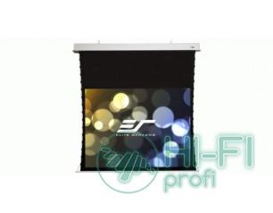Экран моторизированный EliteScreens ITE135HW3-E12 135