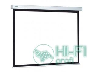 Экран моторизированный Моторизированный экран Projecta Compact Electrol 191x300c..
