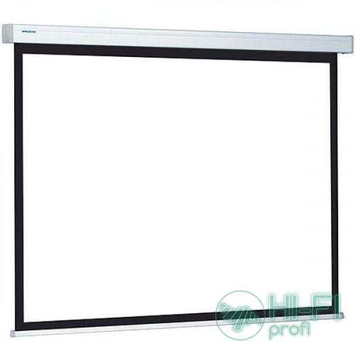Экран моторизированный Моторизированный экран Projecta Compact Electrol 191x300cm, MWS