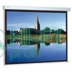 Экран моторизированный Моторизированный экран Projecta Compact Electrol 191x300cm, MWS фото 2
