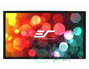 Экран EliteScreen ER120WH1