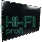 Экран EliteScreen ER120WH1 фото 3