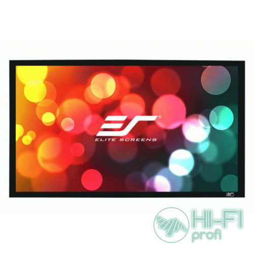 Экран EliteScreen ER100WH1