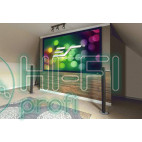 Экран EliteScreen ER100WH1 фото 2