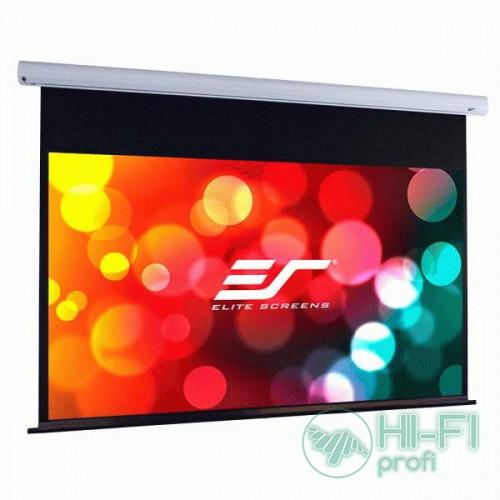 Экран моторизированный EliteScreens SK200XHW2 200
