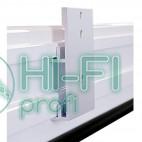 Экран моторизированный EliteScreens SK150XHW2-E24 150 фото 6
