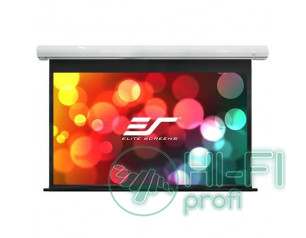 Екран моторизований EliteScreens SK180XHW2-E6 180