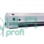 Екран моторизований EliteScreens SK180XHW2-E6 180 фото 2