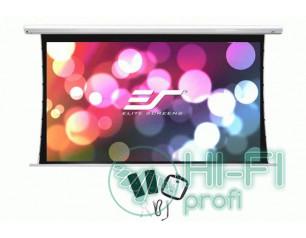 Экран моторизированный EliteScreens SK135XHW-E6 135