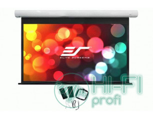 Экран EliteScreens SK110XHW-E12 110