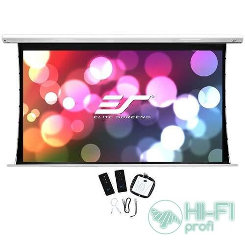 Экран EliteScreens SKT150XHW2-E24 150