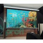 Экран EliteScreens SKT150XHW2-E24 150 фото 2
