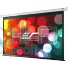 Экран моторизированный EliteScreens VMAX180XWV PLUS4 фото 5