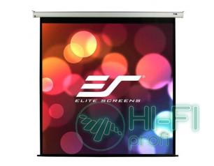 Экран моторизированный EliteScreens VMAX150XWV2
