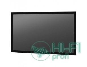 Экран натяжной на раме Projecta Parallax (16:9) 130x218 см