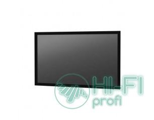 Екран натяжний на рамі Projecta Parallax (16:9) 118x198 см