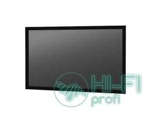 Экран натяжной на раме Projecta Parallax (16:9) 110x185 см
