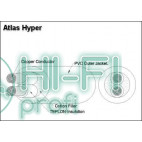 Кабель акустический в бухте Atlas Hyper 2.0 (в бухте 50 м) фото 2