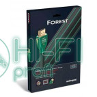 Кабель HDMI AUDIOQUEST Forest 3м фото 2