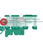 Кабель межблочный готовый AUDIOQUEST KINGCOBRA 1,5m фото 3