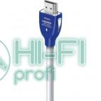 Кабель HDMI AUDIOQUEST Vodka HDMI 8м фото 3