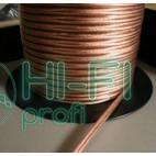 Кабель акустический в бухте Silent Wire Platinum LS3 (сечение 2х4.0мм) фото 3