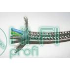 Кабель силовий готовий Silent Wire AC-5 Power Cord 1,5м фото 2